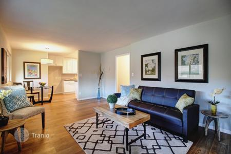 Cheap 2 bedroom apartments for sale in North America. Condo – Santa Barbara, California, USA
