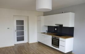 Residential for sale in Praha 3. One bedroom apartment near the metro station in a prestigious district of Prague
