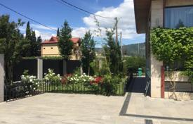 Property for sale in Georgia. Townhome – Tbilisi (city), Tbilisi, Georgia