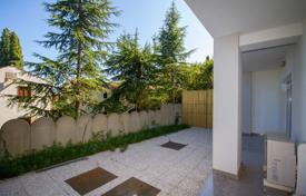 Apartments for sale in Izola. New home – Izola, Obalno-Cabinet, Slovenia