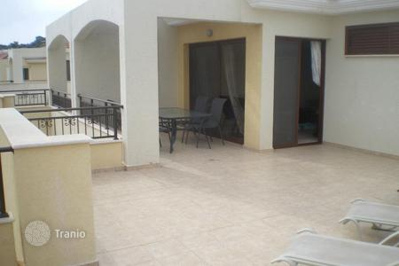 Cheap 2 bedroom apartments for sale in Pissouri. Two Bedroom Penthouse Apartment For Sale Pissouri Village. Reduced 10,000 Euros
