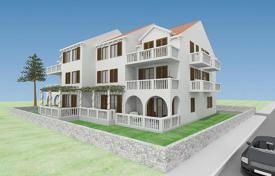 Property for sale in Dubrovnik Neretva County. Office – Dubrovnik, Croatia