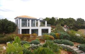 3 bedroom houses by the sea for sale in Porto Cheli. Detached house – Porto Cheli, Administration of the Peloponnese, Western Greece and the Ionian Islands, Greece