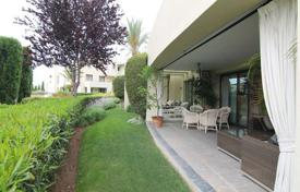 1 bedroom apartments for sale in Costa del Sol. Contemporary pied-à-terre in unbeatable location!