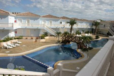 Apartments for sale in Benissa. Apartment – Benissa, Valencia, Spain