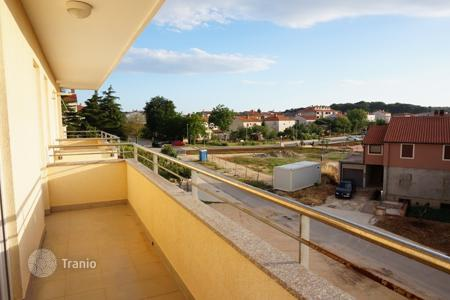 Cheap apartments for sale in Croatia. Apartment – Pula, Istria County, Croatia