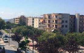 3 bedroom apartments by the sea for sale in Cambrils. Apartment – Cambrils, Catalonia, Spain