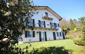 Villa – Belgirate, Piedmont, Italy for 1,500,000 €