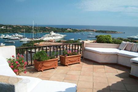 Property for sale in Sardinia. Apartment – Sardinia, Italy