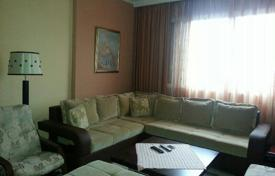 Property for sale in Podgorica. Apartment – Podgorica (city), Podgorica, Montenegro