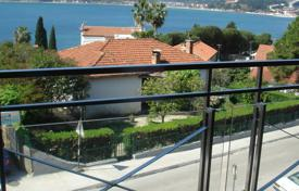 1 bedroom apartments for sale in Herceg-Novi. Apartment – Herceg Novi (city), Herceg-Novi, Montenegro