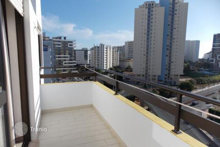 Coastal apartments for sale in Portugal. Apartment – Portimao, Faro, Portugal