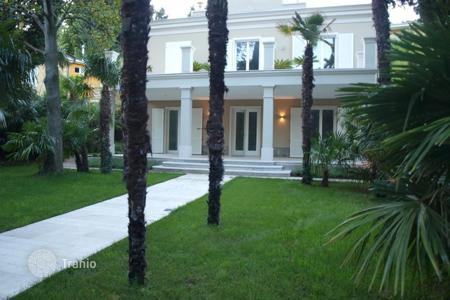 Coastal residential for sale in Central Europe. Villa – Portorož, Piran, Slovenia