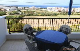 Townhouses for sale in Paphos. 2/3 Bedroom Townhouse with TITLE DEEDS — Tomb Of The Kings