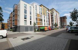 Property for sale in London. Apartment – Edgware, London, United Kingdom