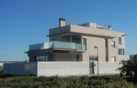 4 bedroom houses by the sea for sale in Northern Spain. Villa – Basque Country, Spain