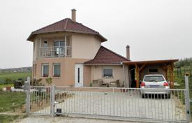 3 bedroom houses for sale in Hungary. Villa – Heviz, Zala, Hungary