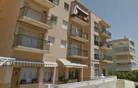 Bank repossessions residential in Valencia. Apartment – Arenals del Sol, Valencia, Spain
