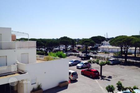 Property for sale in Languedoc - Roussillon. Apartment – Languedoc - Roussillon, France