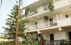 Coastal residential for sale in Southern Europe. Apartment – Rethimnon, Crete, Greece