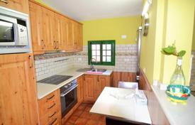 "Cheap houses for sale in Canary Islands. ÐоР""нечный коєєедж в Sonneland Maspalomas"