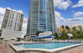 Apartment – South Ocean Drive, Hollywood, Florida,  USA for 475,000 $
