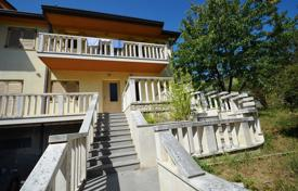 3 bedroom apartments for sale in Slovenia. Apartment – Ankaran, Obalno-Cabinet, Slovenia