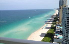 3 bedroom apartments for sale in North America. Apartment – Sunny Isles Beach, Florida, USA