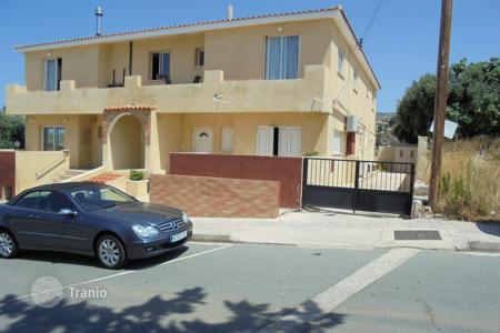 Cheap 2 bedroom apartments for sale in Tala. Two Bedroom Apartment in Tala