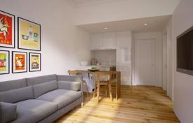 Fully furnished apartment, Lisbon, Portugal for 863,000 $