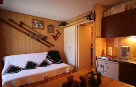 Cheap 1 bedroom apartments for sale in Auvergne-Rhône-Alpes. Apartment – Montriond, Auvergne-Rhône-Alpes, France