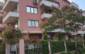 Cheap residential for sale in Burgas. Apartment – Kiten, Burgas, Bulgaria
