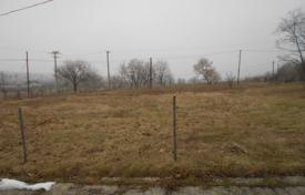 Development land for sale in Pest. Development land – Pest, Hungary