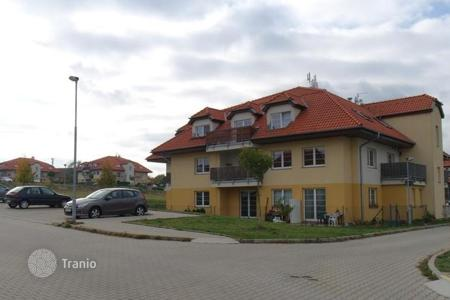 Apartments for sale in Central Bohemia. Apartment – Central Bohemia, Czech Republic