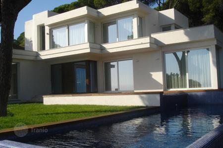 Luxury property for sale in Blanes. Villa – Blanes, Catalonia, Spain