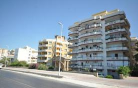 Apartments with pools for sale in Western Asia. Apartment – Alanya, Antalya, Turkey