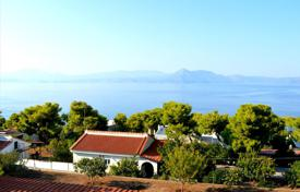 2 bedroom houses for sale in Administration of the Peloponnese, Western Greece and the Ionian Islands. Detached house – Peloponnese, Greece
