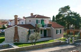 Residential for sale in Porec. Townhome – Porec, Istria County, Croatia