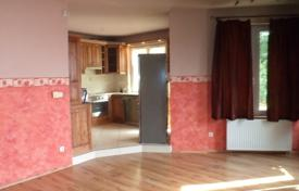 Houses for sale in Kerepes. Detached house – Kerepes, Pest, Hungary