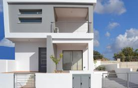 Residential for sale in Konia. Villa – Konia, Paphos, Cyprus