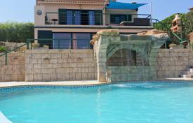 3 bedroom houses for sale in Algoz. 4 Bedroom Villa with Open Plan Living and Stunning Pool, Algoz- Central Algarve