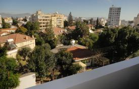 Apartments for sale in Egkomi. Three Bedroom Apartment with Nice Views in Engomi reduced