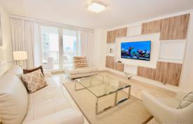 Condo – North Bayshore Drive, Miami, Florida,  USA for $499,000