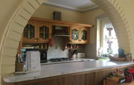 Property for sale in Mohács. Apartment – Mohács, Baranya, Hungary