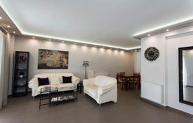 Property for sale overseas. Modern apartment with yeild of 10%, Athens, Greece