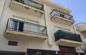 Foreclosed 2 bedroom apartments for sale in Andalusia. Apartment – Carboneras, Andalusia, Spain