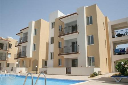 1 bedroom apartments for sale in Peyia. One Bedroom Apartment — Reduced