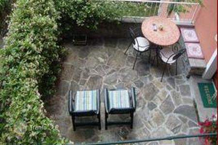 1 bedroom apartments to rent in Piedmont. Apartment - Oggebbio, Piedmont, Italy