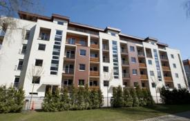 1 bedroom apartments from developers for sale overseas. Apartment – Jurmalas pilseta, Latvia