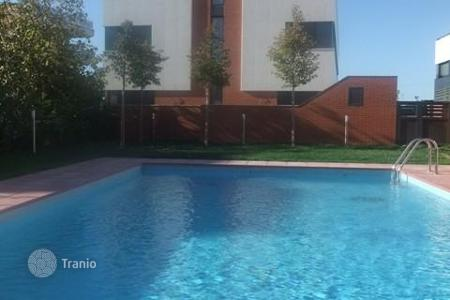 Townhouses for sale in Cambrils. Terraced house – Cambrils, Catalonia, Spain
